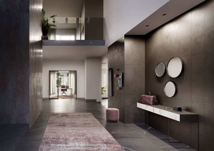 aménagement-intérieur-casa-zecchinon