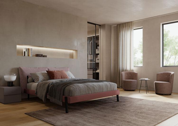lit-luxe-sur-mesure-chambre