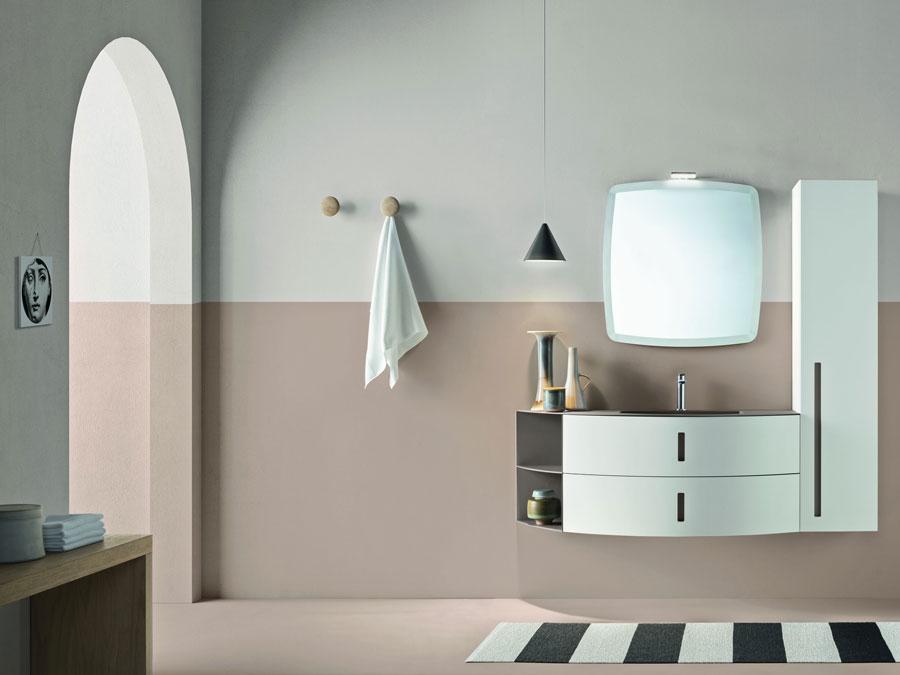 Casa-blanc-Salle-de-bain-miroir