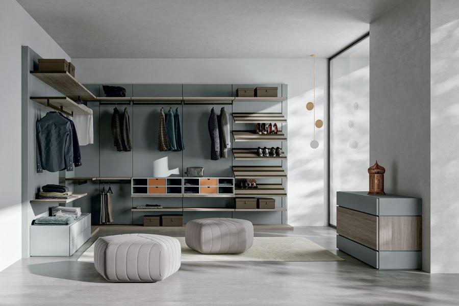 Chambre-Armoire-Pouf-Dressing-Aménagement