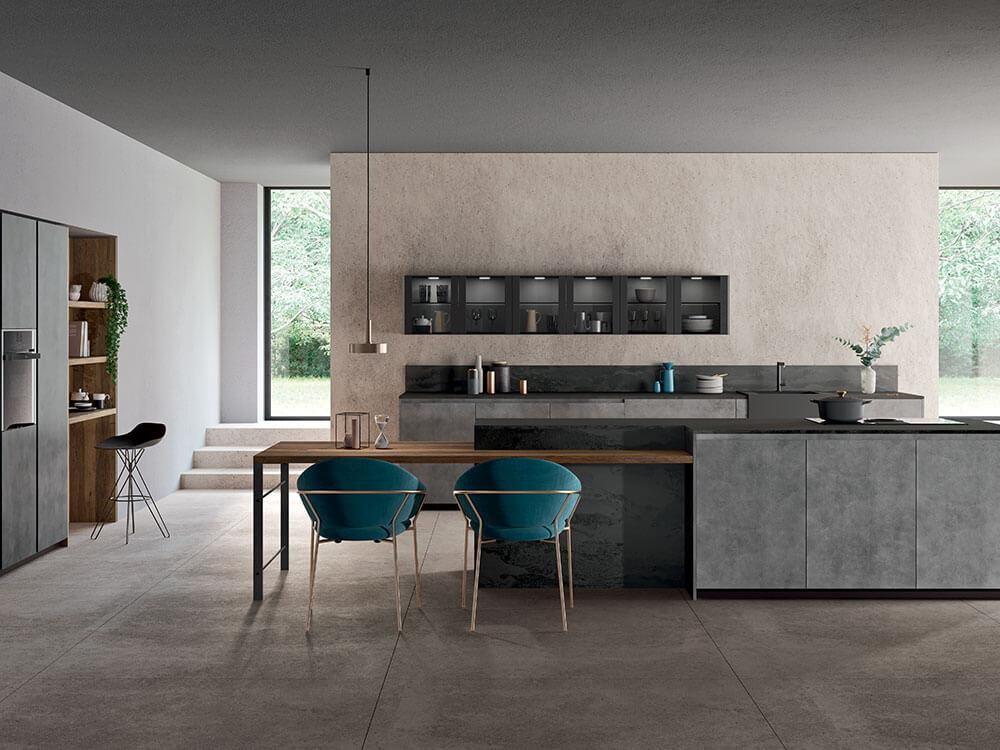 Cuisine-Casa-Zecchinon-3