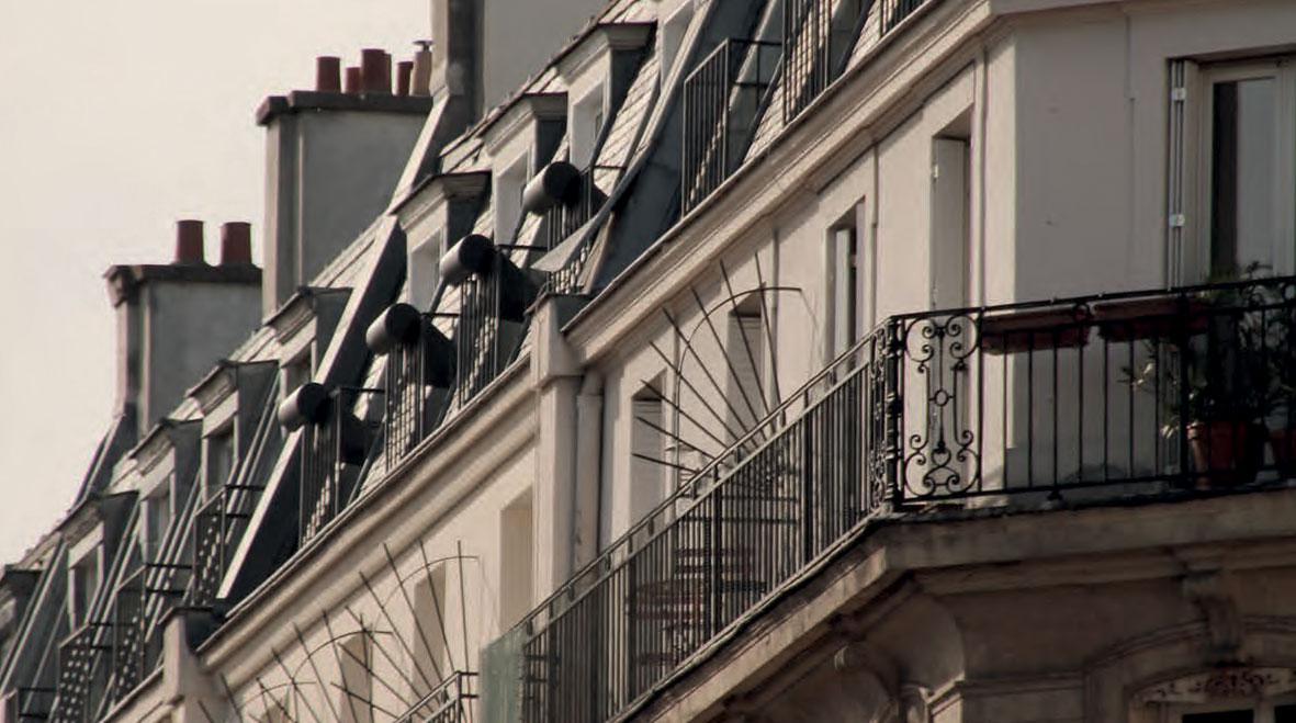 exterieur-loft-paris-immeuble