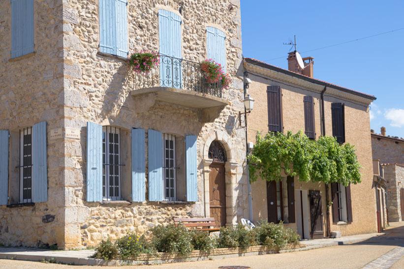 Extérieur-maison-Normandie-Authentique