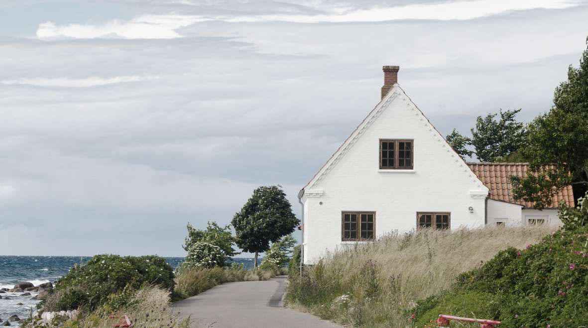 Maison-bord-de-mer-Bretagne