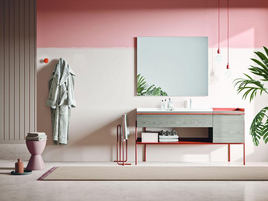 Salle-de-bain-aménagement-intérieur-décoration