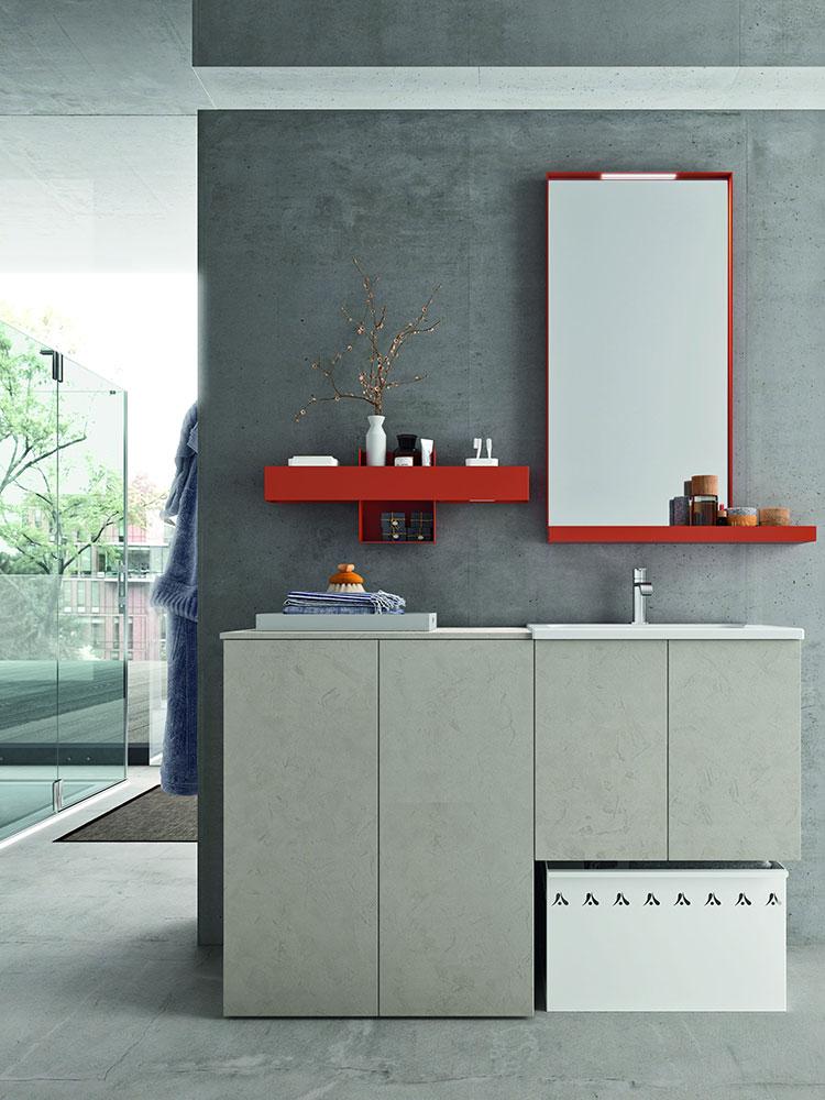 salle-de-bain-moderne-Casa-Zecchinon